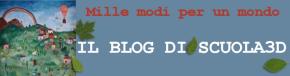 vai al nostro blog