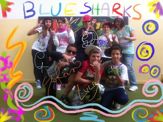 blue-sharks.jpg